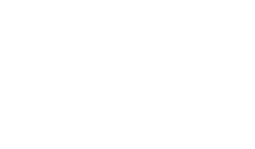 Enjoy yourself ME-Q(メーク)