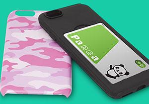 磁気に要注意!ICカードをiPhoneケースに入れるときの注意点を解説!