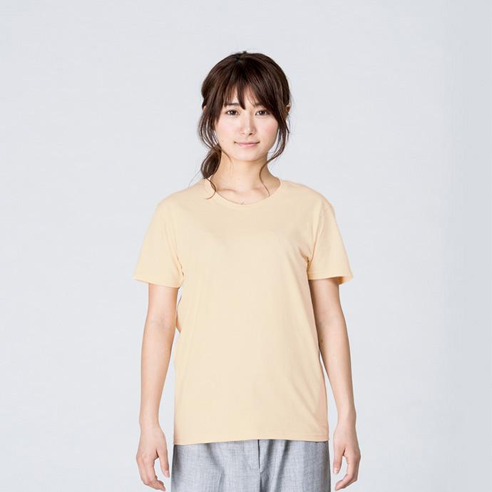 【オリジナルTシャツ】誕生当初から人気の高いスタンダードタイプDM030のデザイン・プリントするならME-Q|1枚から注文OKの写真