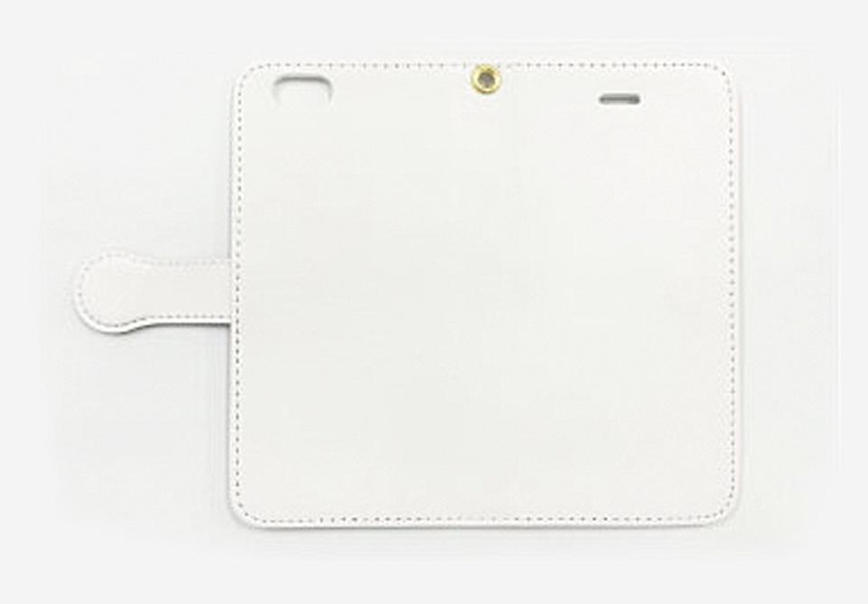 ハイクオリティー手帳型ケース
