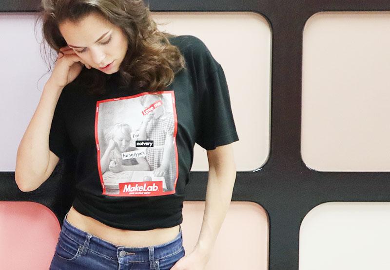 オリジナルTシャツ販売は儲かる!?副業で始めてみよう!