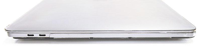 オリジナルMacBook(マックブック)ケースの特徴