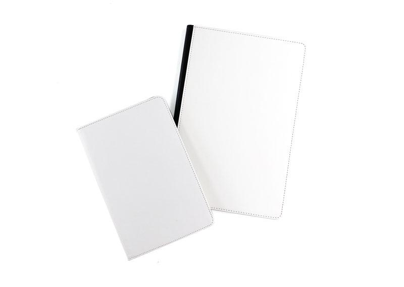 オリジナルタブレットケース