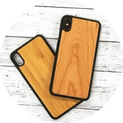 WoodCace/数量限定商品