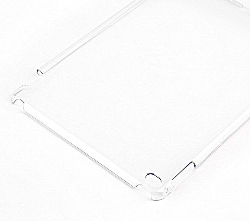 iPadのオリジナルケースの特徴2