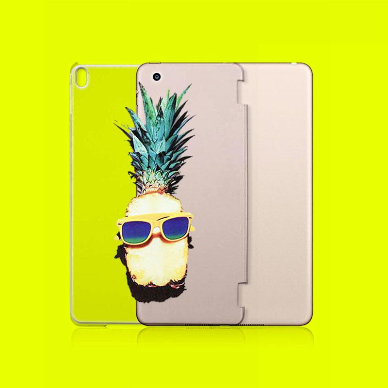 iPadケースのオリジナル印刷|1個から作成ok!iPadケースのオーダーメイド作成ならME-Q(メーク)の写真