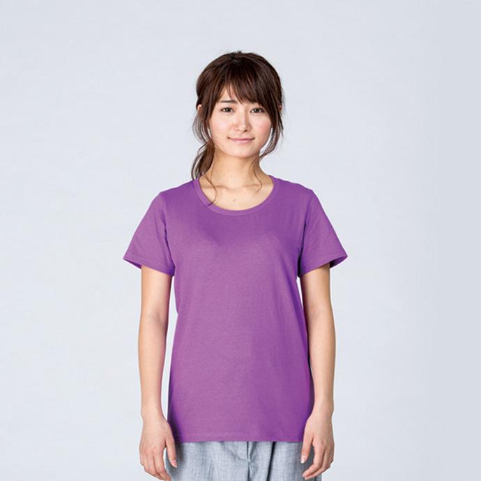 1枚から注文OK!定番で人気Tシャツ。オリジナルTシャツのデザインをオーダーできるME-Q