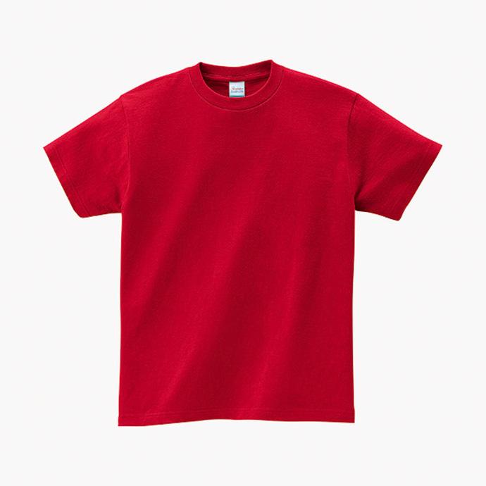 これって肖像権侵害?オリジナルTシャツには有名人の写真を使っていいの?