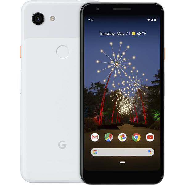 2019年最新Androidスマホ|オリジナルケース続々販売開始!の写真
