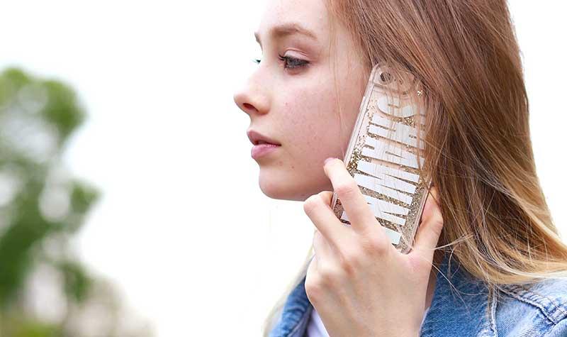 女性必見!男性から良い印象をもらえるiPhoneケースを紹介します!