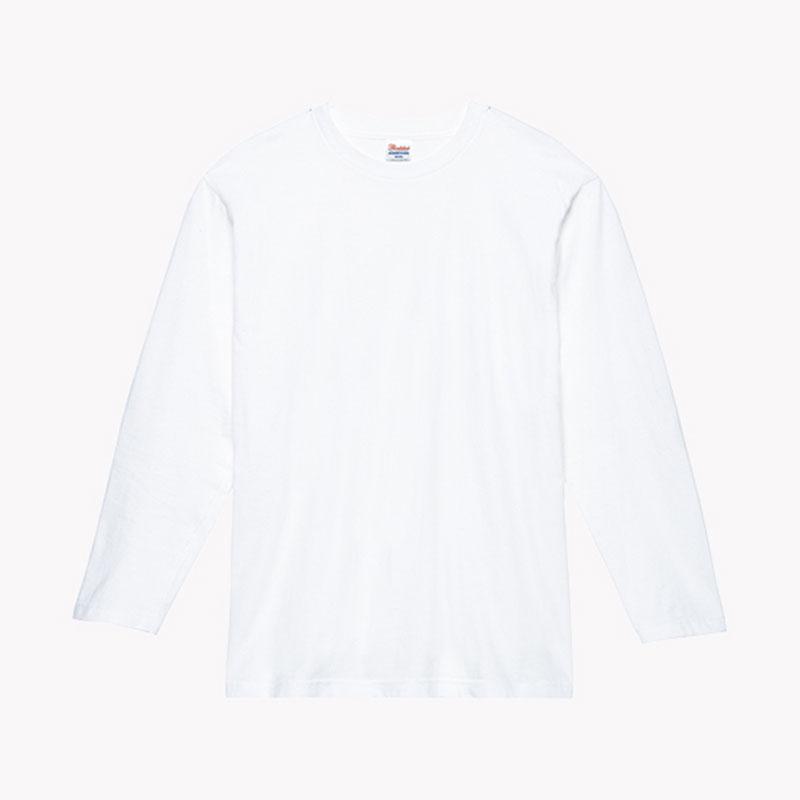 Tシャツの素材