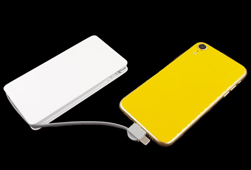 普段からできるスマホのバッテリーを長持ちさせる設定の仕方とは