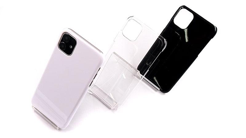 知らなきゃ損!iPhone11の販売価格を比較!