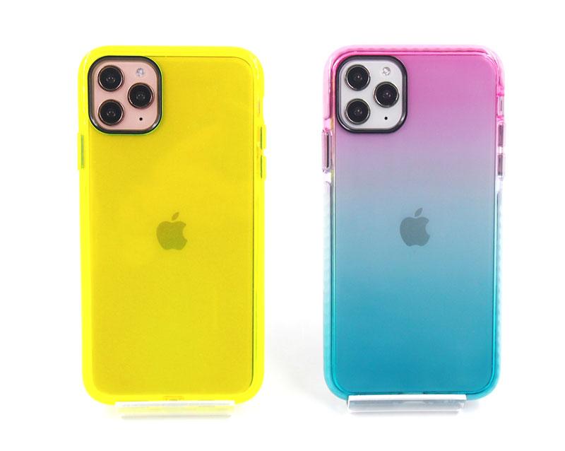 iPhone11を買うなら!知っておくべきiOS新機能についてご紹介します