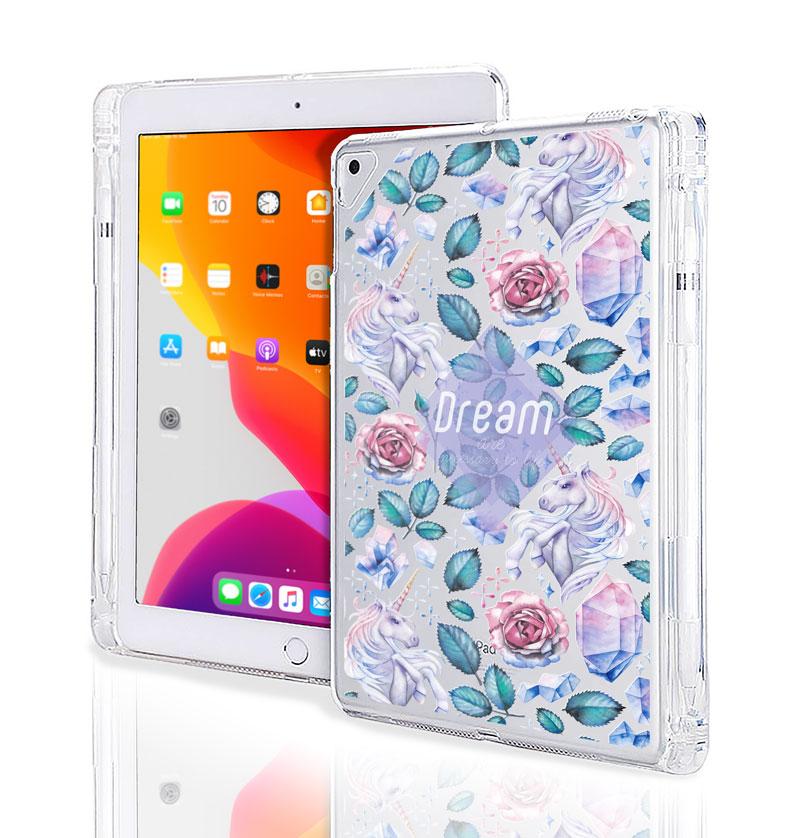iPadケース(Pencil収納)おすすめ特集|新型対応iPad mini・Air・Proのオリジナルケース・カバーを作るならME-Q(メーク)