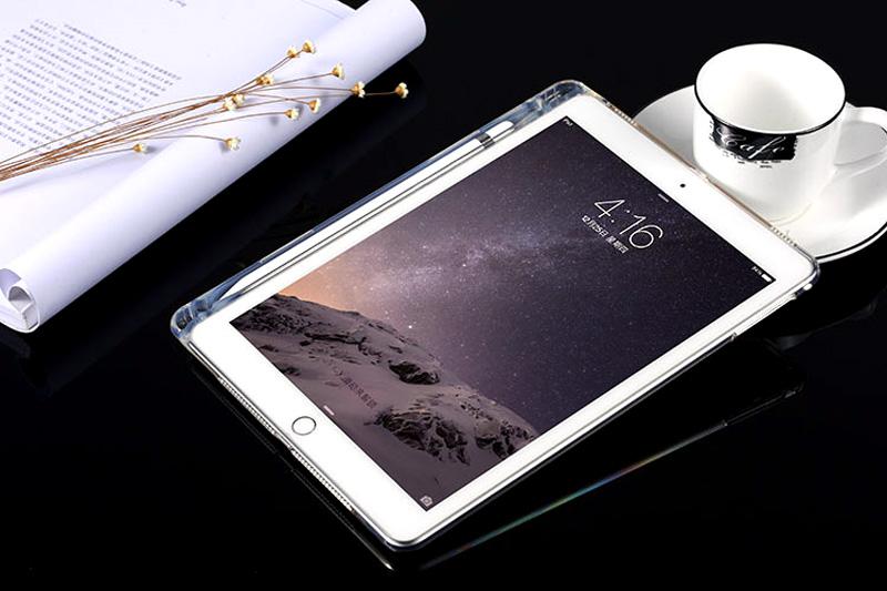 iPadケース(Pencil収納)おすすめ特集