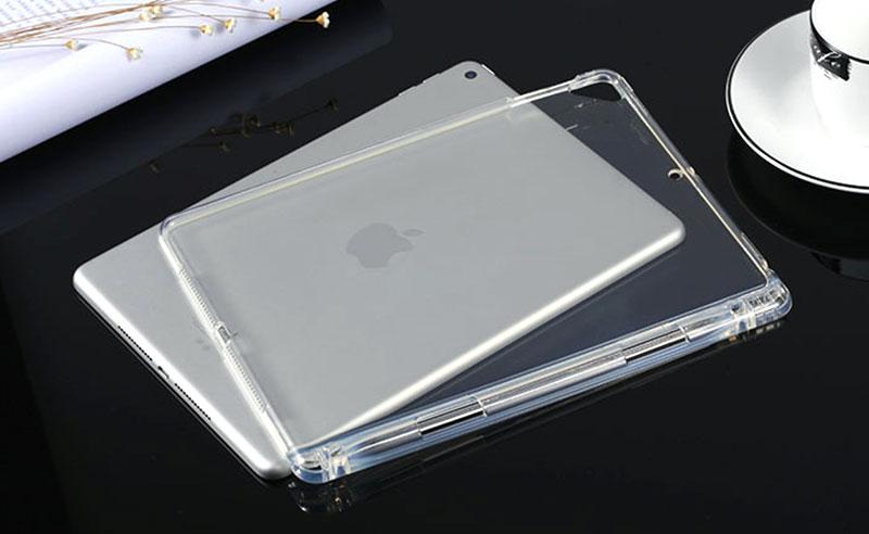 充実したサイズ展開。ぴったりのiPadケースをお選びください。