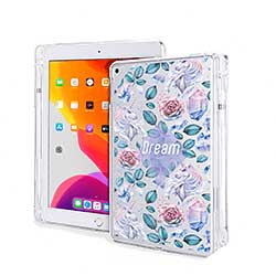 iPadソフトケース