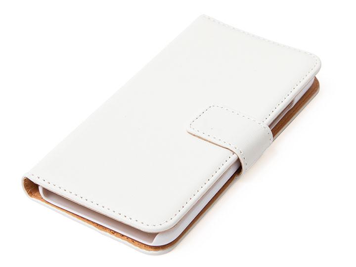 手帳型iphoneケース  メンズにおすすめのデザインは?