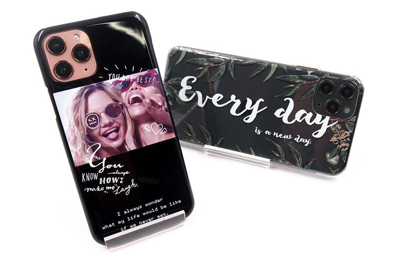 覚えておきたいiPhone11シリーズの電源の入れ方とは?