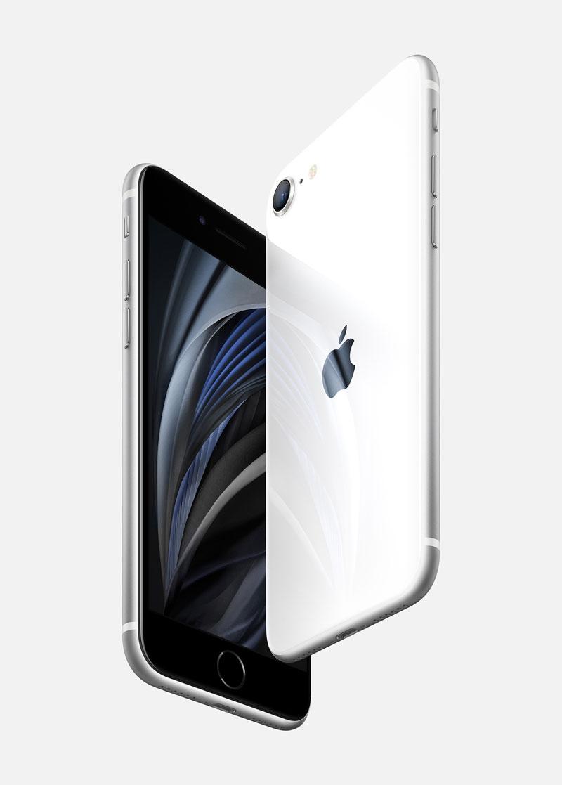 iPhone SE2のオリジナルケース・印刷・作成対応可能!iPhoneSE(第2世代)ケースをオリジナルで作るならME-Q(メーク)