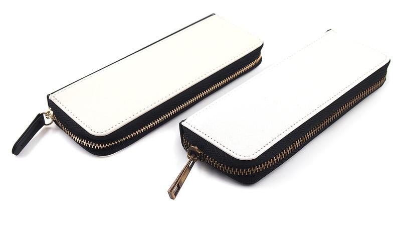 オリジナルペンケースは2タイプございます。