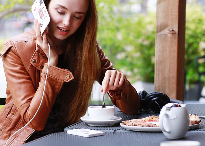 ME-Qのおすすめオリジナルモバイルバッテリーが価格改定!ワイヤレスモバイルバッテリー、10000mhAの大容量モバイルバッテリーも!