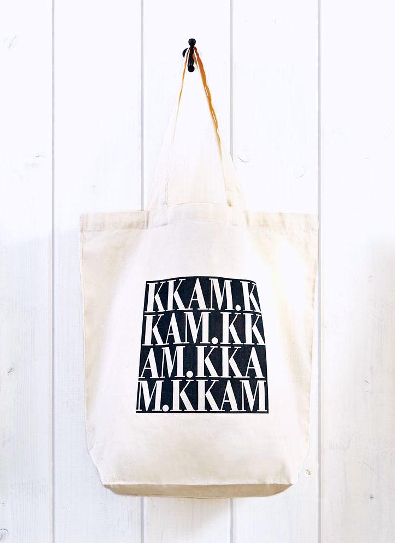 折りたたみエコバッグのオリジナル印刷|大きめで超軽量のバッグ。コンパクトに折りたためるバッグはレジ袋やショッピングバッグとしておすすめ!オリジナルエコバッグを作るならME-Q(メーク)