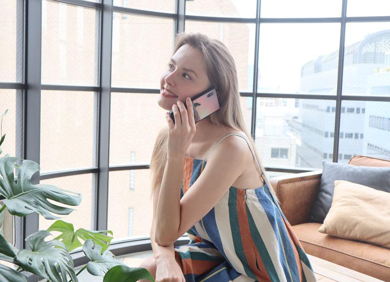 iphone12では防水性能がアップする?実態を解説します