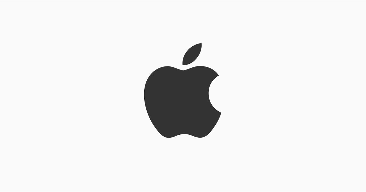 今夜発表?Apple Watch Series 6、iPad Air(2020)