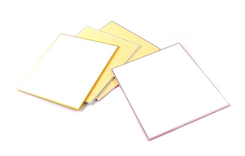 色紙印刷・プリントの特徴