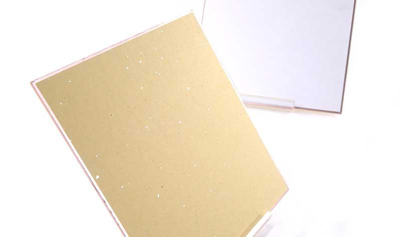 色紙印刷・プリントは同人・アート作品・記念品・プレゼント・イベント活用に最適!