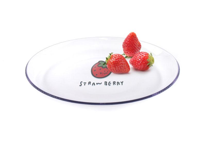 ME-Qの食卓シリーズ続々登場!オリジナルで作る食器・食卓シリーズ大好評|オリジナル食器を作るならME-Q(メーク)