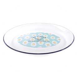 プレート|お皿|食器