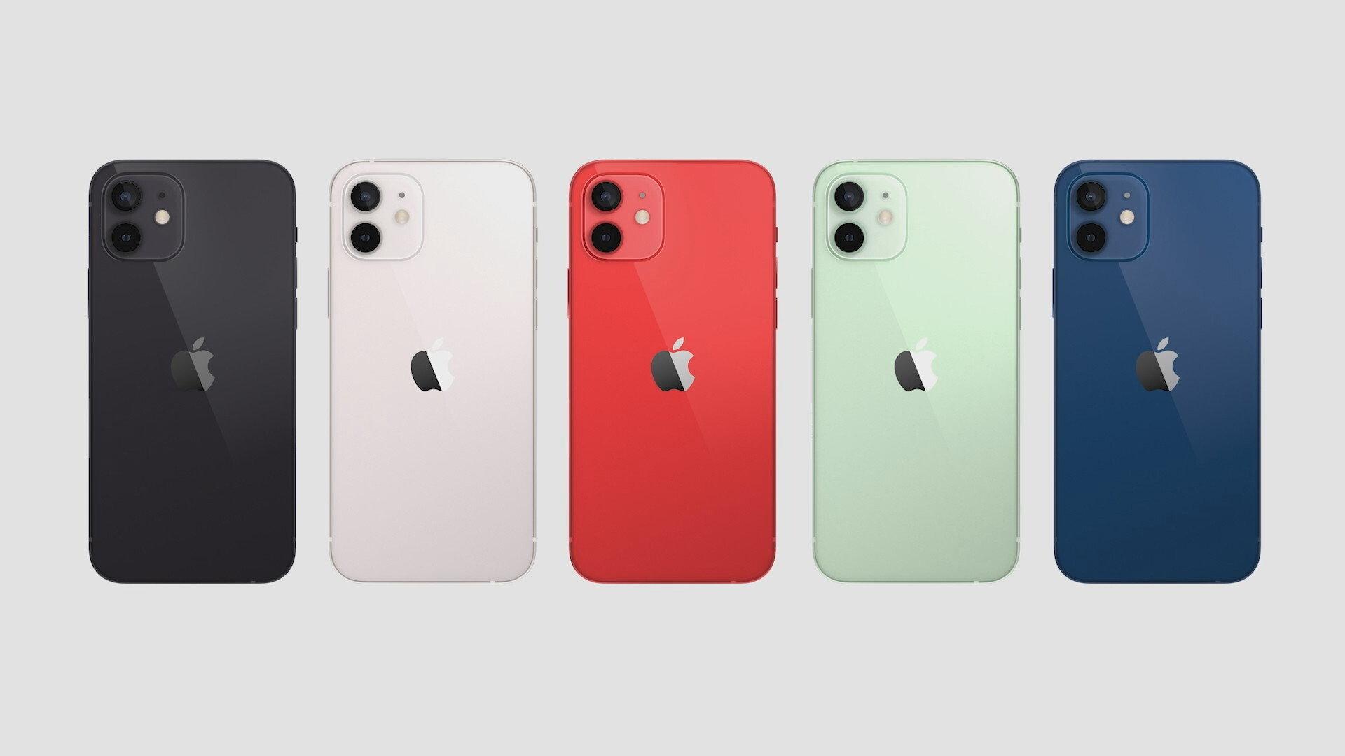 iPhone 12ケース 黄ばみを防止するには?