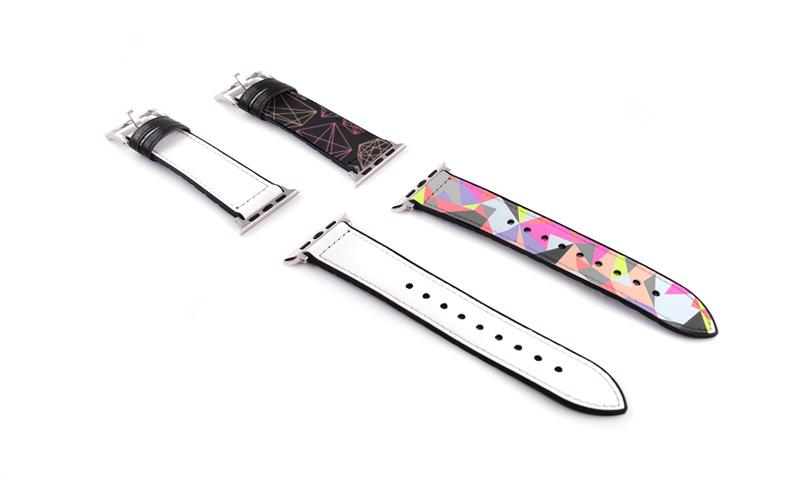 Apple Watch(アップルウォッチ)ベルトの特徴