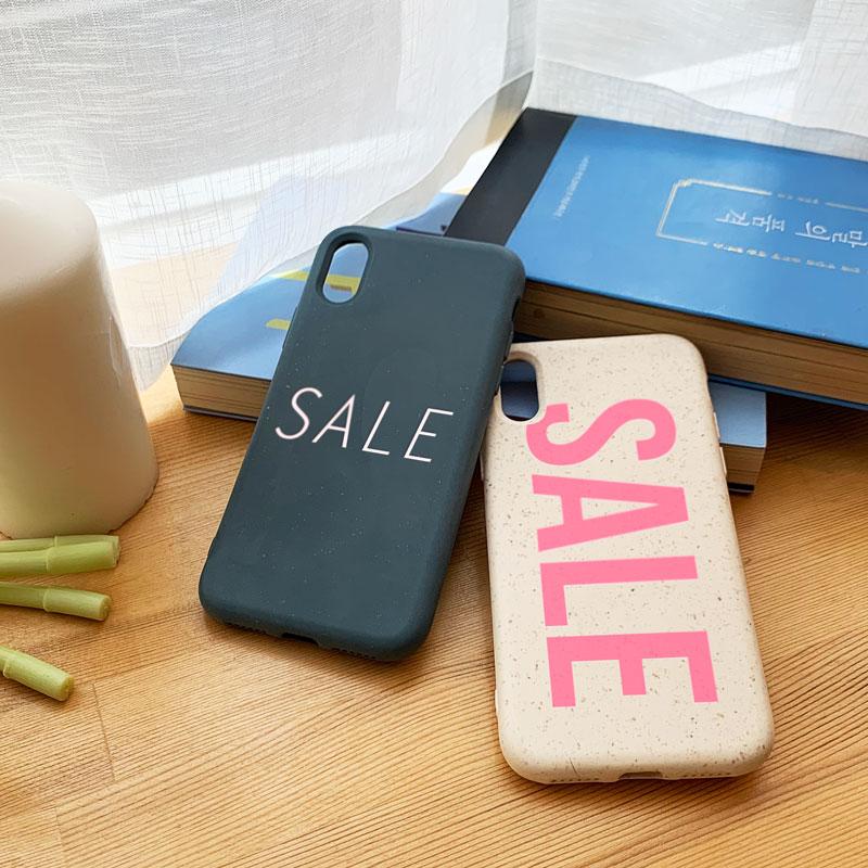 iPhoneもAndroidもスマホケース・全機種が大幅値下げSALE実施中!