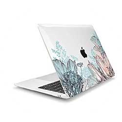 MacBookケース|マックブック