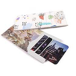 カードホルダー|インナーカードケース