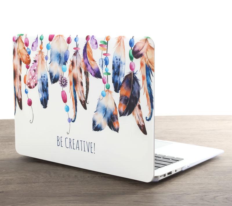 オリジナルのMacBookケースが出来るまで