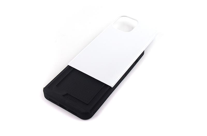 新iPhoneも即対応!新しいiPhoneが出たらまずはME-Qをチェック!