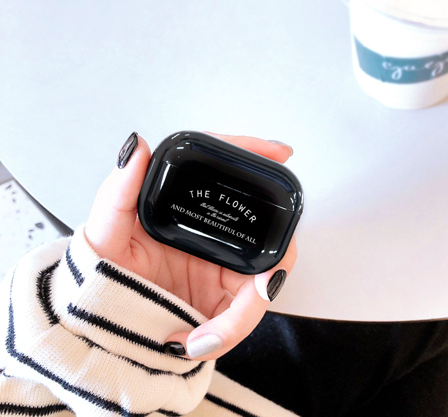 Airpods proケースを使って充電確認をしよう!iPhoneでの確認方法を紹介します!