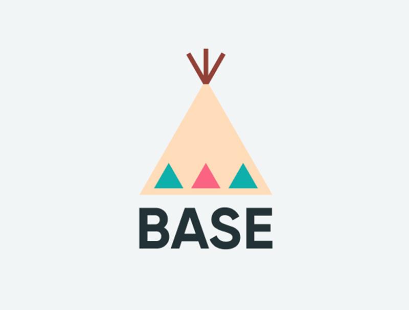 BASEの開設を検討中の方へ!メリットとデメリットを紹介