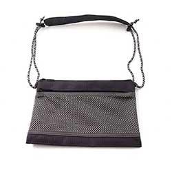 サコッシュバッグ|OEM・ノベルティ|オリジナルバッグ