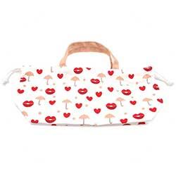 ランチバッグ・巾着|OEM・ノベルティ|オリジナルバッグ