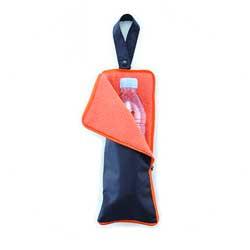 ポータブルマルチ傘カバー|OEM・ノベルティ|小物ケース