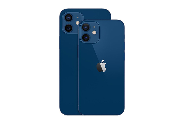iPhone12 miniの利点はどんなところにある?メリットやデメリットを紹介