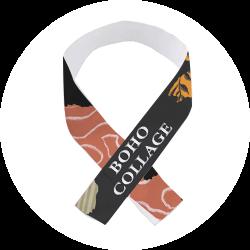 冷感スカーフ|清涼グッズ