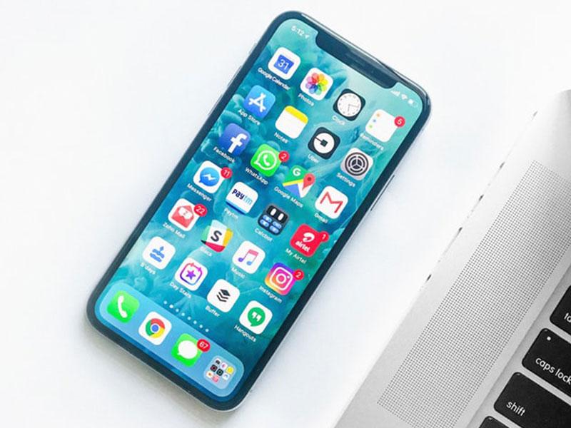 スマートフォンのスペックの見方、最適の機種を選ぶ方法は?
