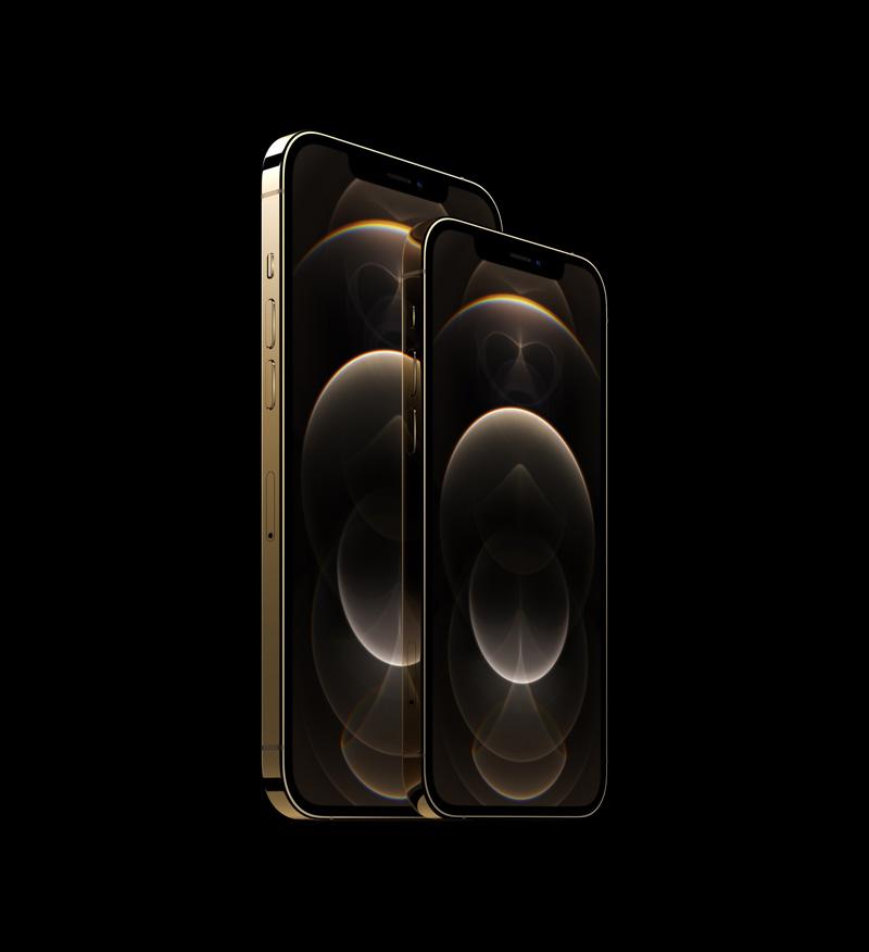 iPhone13オリジナルスマホケースの印刷対応に関して|最新iPhone13ケースに乞うご期待!iPhoneのオリジナルケースが豊富。オリジナルスマホケースを作るならME-Qがおすすめ